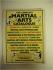 Complete Martial Arts Catalogue