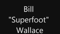 bill wallace superfoot tutorial