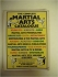 Complete Martial Arts Catalogue