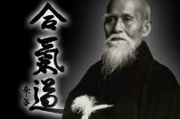kata form master technician philosophy tetsu gaku motivational leadership jack m sabat sensei kiyoshi shihan