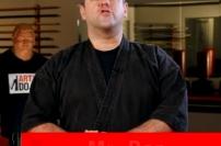 The History of Kyokushin PART 1 | ART OF ONE DOJO