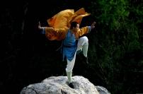 strength of spirit tetsu gaku motivational leadership philosophy jack m sabat sensei shihan