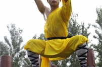 philosophy tetsu gaku motivational leadership jack m sabat sensei shihan be like bamboo