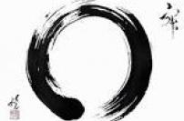 enso secrets basics philosophy tetsu gaku motivational leadership jack m sabat sensei shihan