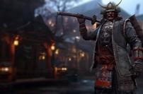 supreme art of battle war philosophy tetsu gaku motivational leadership jack m sabat sensei shihan