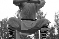 ego philosophy tetsu gaku motivational inspirational leadership wisdom quotes master teacher Sensei Jack M Sabata Shihan kyoshi hanchi hachi dan grand meijin butaedo budo secrets