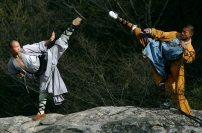 train to exhaustion give without expectation motivational leadership tetsu gaku philosophy jack m sabat sensei shihan
