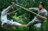 Shaolin Documentary Film | Shaolin Secrets II - Quintessence martial arts