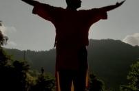 India's Shaolin Gurukul & Its Kung Fu Master | Unique Stories from India Shifu Kanishka Sharma martial arts karate training secrets