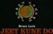 BRUCE LEE Jeet Kune Do PART 1 Amazing never seen before footage! Martial Arts, MMA, Fighting YouTube karate master sensei entertainment