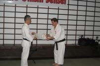 give giving back tetsu gaku motivational leadership philosophy jack m sabat sensei shihan