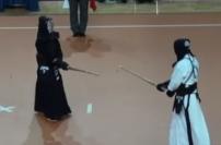 kendo tournament competition budo secrets butaedo
