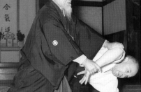 train to know oneself tetsu gaku philosophy motivational leadership jack m sabat sensei shihan