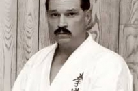master fushigishi wisdom leader budoka karateka philosophy tetsu gaku motivational leadership jack m sabat shihan sensei
