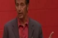 Alpacino - Best football speech ever (subtitles) motivational leadership inspirational tetsu gaku