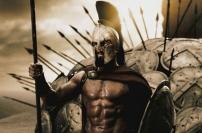 lessons to consider fight till the last Taorete nochi yamu samurai philosophy tetsu gaku motivational leadership inspirational wisdo quotes master sensei jack m sabat shihan kyoshi hanchi hachi dan meijin