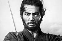 be the wind that fills the sails toshiro mifune samurai philosophy tetsu gaku motivational leadership inspirational wisdom quotes butaedo budo secrets master sensei jack m sabat shihan kyoshi hanchi hachi dan meijin