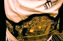 Ultimate Iceman chuck liddel sensei ultimate fighter kickboxing koei kan karate do entertainment