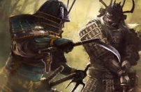 samurai secrets budo jack m sabat sensei shihan