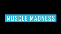 ARMY MONSTER - Super Soldier Diamond Ott | Muscle Madness military martial arts combat special training for strength training and max agility