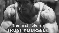 arnold schwarzenegger motivational leadership inspirational speech