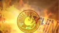 LEGIT BADASS #6 - JUDO GENE LEBELL