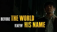 BIRTH OF THE DRAGON Trailer 2 & Clips (2017) Bruce Lee Movie the dragon martial arts film jeet kune do master founder