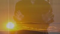 Master Hagionna interview goju ryu