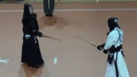 kendo tournament competition budo secrets butaedo