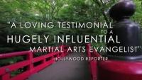 Fumio Demura martial art karate master shito ryu history documentary