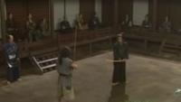 myamot musashi kendo samurai theater budo secrets butaedo