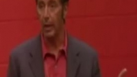 Alpacino - Best football speech ever (subtitles) motivational leadership inspirational tetsu gaku