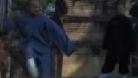 Amazing Shaolin Kung-fu power!!!! gung fu martial arts ancient karate secret hidden training methods spiritual strength enlightenment