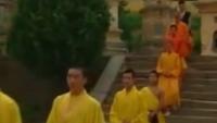 shaolin amazing clip 2 (longer version-more breaking skill)!!!! kung fu gung fu martial arts karate master secret hidden training methods austerity training spiritual strength enlightenment