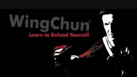 WingChun System training secrets