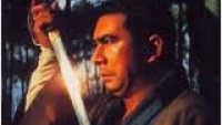zatoichi enters again